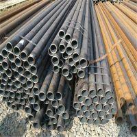 常年库存高压合金管 四川合金管现货 大口径合金钢管