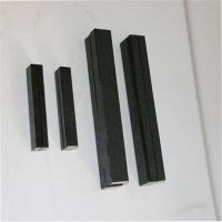 花岗石量具 花岗石平行规日常保养与维护