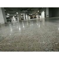 宏源固化剂地坪漆厂家/青岛宏源环保地坪公司