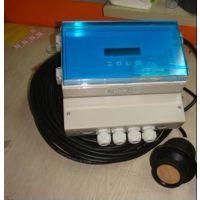 0-20m量程非接触式防腐防雷TD-S106型分体式超声波液位计