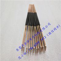 金泓铜箔伸缩节生产商 铜导电带软连接直销