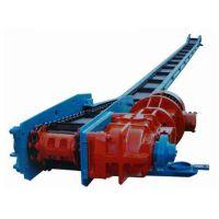 山西煤矿专用SGB420/30刮板输送机机 风云厂家直销