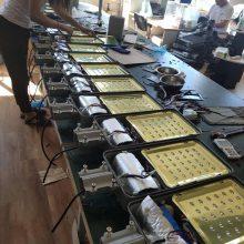 河北LED路灯 太阳能LED路灯批发 20W农村灯头
