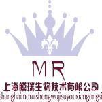 上海膜瑞生物技术有限公司