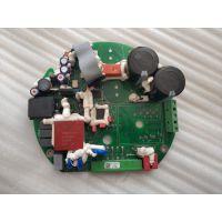 西博思电源板(0.75kw)2SY5012-0LB75