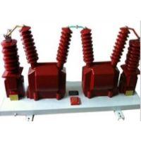 TYD-110/220电容式电压互感器 LVB-110油浸倒立式电流互感器 陕西宇国高压电气