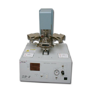 MALCOM可焊性测试仪SP-2 衡鹏供应