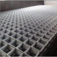新疆钢筋网片厂家,乌鲁木齐镀锌钢丝网片价格