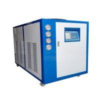 成型机专用冷水机,认准成型机配套冷水