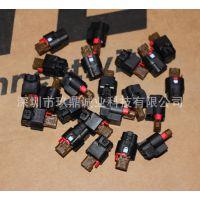 2098557-1 TE/泰科 汽车接连器 原厂现货 低价出售 量大价优