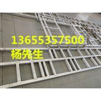 铝型材框架焊接+铝型材结构框架焊接+挤压铝型材框架焊接