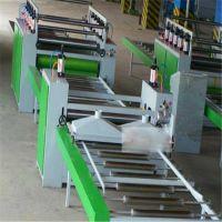 热转印贴面机价格|大板覆面机|密度板贴面机一机多用