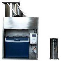 冷藏型降水降尘自动采样器
