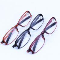 老花镜TR90男女超轻时尚舒适防疲劳树脂老花眼镜厂家直销8002