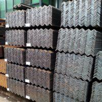 现货供应 鞍钢Q235B材质角钢 20*2-所有规格齐全 欢迎来电洽谈合作