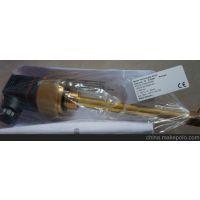 GEFRAN 传感器(压力) TK-N-1-E-B05C-H-V 2130X000X00