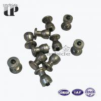 各种汽车轮胎防滑钉 防滑耐磨硬质合金YG10防滑钉8-11-2 规格尺寸齐全