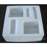 江西吉安精油化妆品透明吸塑塑料包装盒,吸塑包装盒定制生产厂家