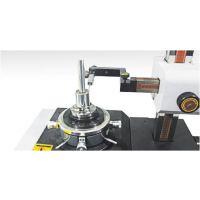 RA160圆度仪(实用型)
