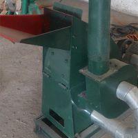 山东金属粉碎机,锤片式粉碎机,橡胶粉碎设备,万能撕碎机