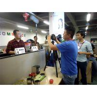 活动宣传片怎么做、深圳新品发布会宣传片、深圳商业活动拍摄