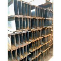 昆明工字钢厂家直销 产地云南 材质Q235B 规格160x88x6
