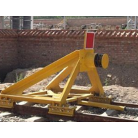 固定式挡车器 固定式挡车器批发 固定式挡车器供应