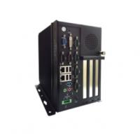 无风扇工业电脑FLB96A2,带PCI扩展插槽,阿尔泰科技