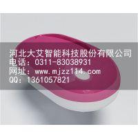 石家庄-仪器仪表塑料制品加工