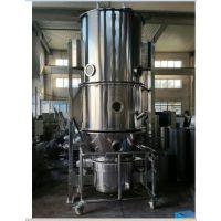 润邦干燥片剂颗粒专用沸腾干燥机