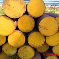 东营T8模具钢批发零售/35#碳结钢厂家/冷拔圆钢经销商