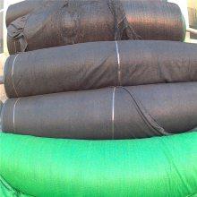 工地防尘网 防尘盖土网 绿色盖土网