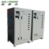 合金加热电源价格及型号 成都合金加热电源厂家-凯德力