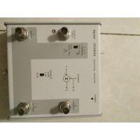 安捷伦Agilent35280A夹具(双11特价)