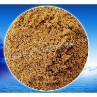 供应进口鸡肉粉,宠物级鸡肉粉,饲料添加剂,饲料原料,畜牧养殖饲料