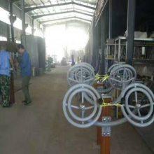 赤峰双人平步机健身器材生产制造厂家,健身路径新品,沧州奥博体育器材