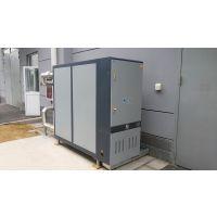 水循环温度控制机