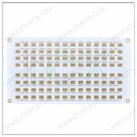 荆州市5.8g微波感应,pcb,线路板5.8g微波感应