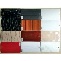 成都亚克力高光板 成都亚克力装饰板 成都亚克力护墙板 成都亚克力家具板