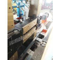 安徽六辊轧机,大科机械科技,六辊轧机销售