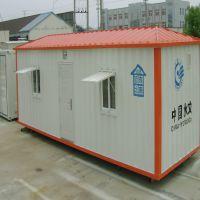 河北省沧州市野营方舱集装箱,活动房屋