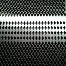 重型冲孔网 穿孔板公司 图案冲孔网