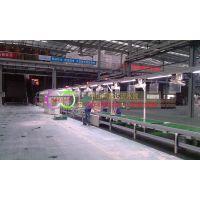 湛江流水线,电器装配生产线,,茂名倍速链流水线