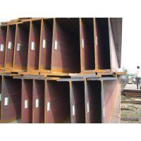 马鞍山欧标H型钢Q345CHE260B欧标H型钢槽钢现货