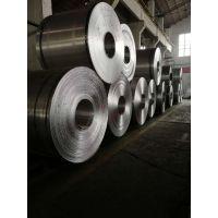 防锈铝卷生产电厂专用/管道保温铝卷/合金铝卷电厂化工专用/超维铝业(图)