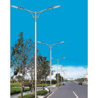 生产加工固定式中高杆灯、升降式中高杆灯、道路灯、LED路灯、太阳能路灯、监控杆、景观灯、庭院灯