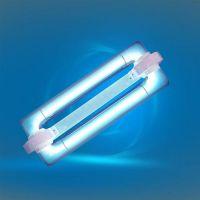 隰县紫外线杀菌灯|高邮高和光电|紫外线杀菌灯批发