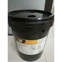 卡特抗磨液压油 挖掘机CAT HYDO 10号高级液压油