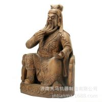 新型数控木工雕刻机-木门雕刻机厂家报价-三工序木工雕刻机软件