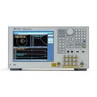 安捷伦 E5072A ENA 系列网络分析仪